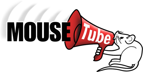 logo mousetube
